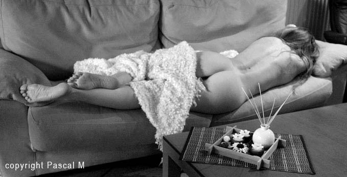 Home-La-dormeuse-Pascal-M