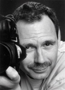 Pascal M Photographe biographie